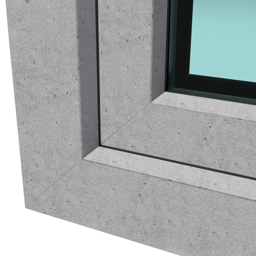 Grey-Concrete-GD802_D8-d