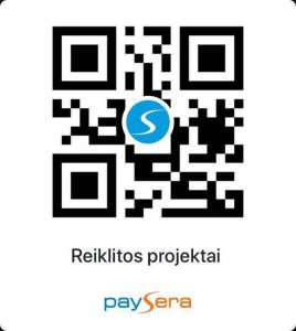 Payment code